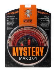 Установочный комплект Mystery MAK-2.04