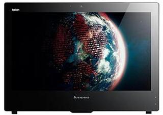 "21.5"" Моноблок Lenovo 10B8005HRU"