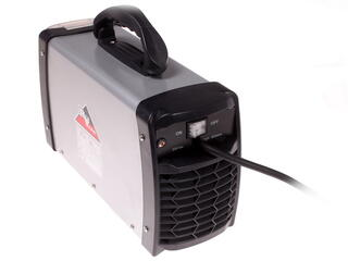 Сварочный аппарат RedVerg RDARC-200