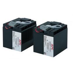 Аккумуляторная батарея для ИБП APC RBC11