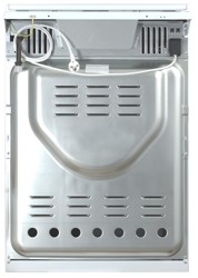 Газовая плита Gefest 6100-04 СК коричневый