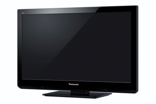 "Телевизор LCD 32"" (81 см) Panasonic VIERA TX-LR32C5"