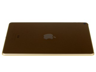 """9.7"""" Планшет Apple iPad Air 2 64 Гб  золотистый"""