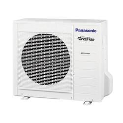 Panasonic CS-YE9MKE Внешний блок кондиционера