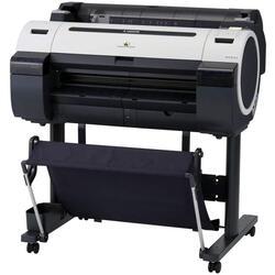 Плоттер Canon imagePROGRAF iPF650