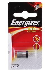 Батарейка Energizer Alkaline A11/E11A
