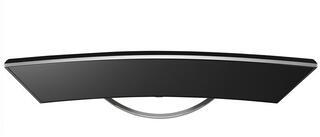 """55"""" (139 см)  LED-телевизор LG 55UC970V черный"""