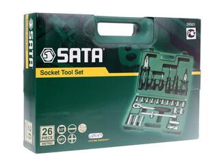 Набор инструментов SATA S09501