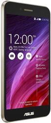 """5"""" Смартфон ASUS Zenfone 5 PF500KL 16 Гб черный"""
