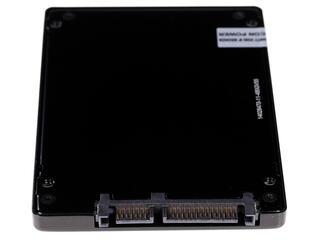 480 Гб SSD-накопитель SiliconPower Velox V55 [SP480GBSS3V55S25]