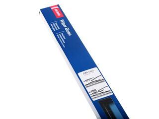 Щетка стеклоочистителя Denso WB-Regular DM-040