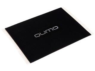 Коврик Qumo NMP-1