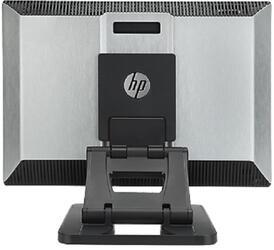 ПК HP Z1 Xeon E3-1225v3 (3.2)/8Gb/1Tb/HDG P4600/DVDRW/Win 8.1 Prof 64 downgrade to Win 7 Prof 64/клавиатура/мышь