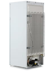 Холодильник с морозильником Nord 271-010 белый