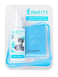 Чистящий набор Parity РВ 24128