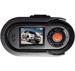 Видеорегистратор Iconbit DVR FHD QX3