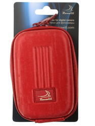 Чехол Roxwill B30 красный
