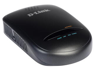 IP-шлюз D-Link DVG-7111S