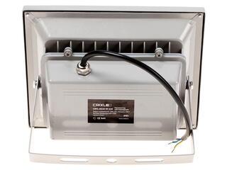 Прожектор светодиодный Crixled CRFL AE30-W-220