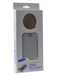 Флип-кейс  Samsung для смартфона Samsung Galaxy S4 Zoom