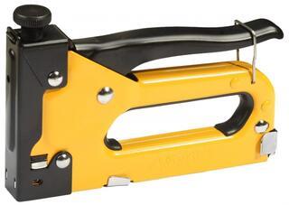 Пистолет скобозабивной STAYER 31501