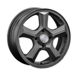 Автомобильный диск Литой Replay HND7 5x14 4/100 ET 46 DIA 54,1 GM