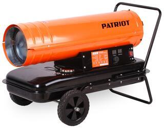 Тепловая пушка дизельная Patriot DTС 368
