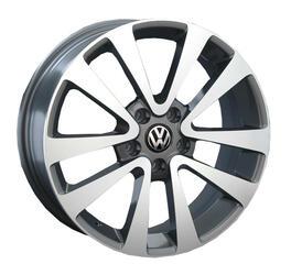 Автомобильный диск литой Replay VV64 7x16 5/112 ET 45 DIA 57,1 SF