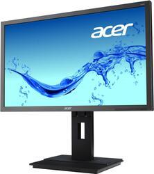 """24"""" Монитор Acer B246HLymdr"""