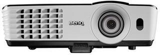 Проектор BenQ MW665