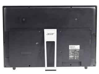 "18.5"" Моноблок Acer Aspire Z1-601"