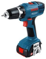 Шуруповерт Bosch GSR GSR 14,4-2 (2 акк)
