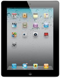 "9,7"" Планшетный ПК Apple New iPad 16Гб Wi-Fi Black"