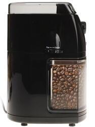 Кофемолка Vitek VT-1548 BK черный