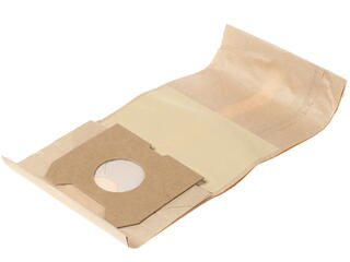 Мешок-пылесборник Filtero PHI 02 Standard