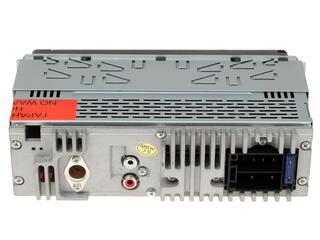 Автопроигрыватель Prology CMU-500