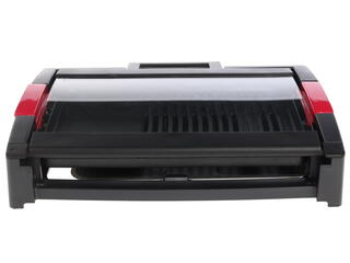 Гриль Steba VG 120 черный