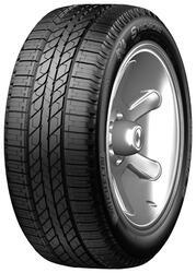 Шина летняя Michelin 4X4 Synchrone