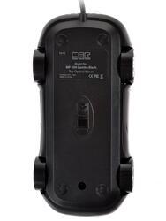 Мышь проводная CBR MF-500 Lambo