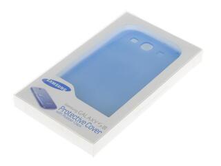 Накладка  Samsung для смартфона Samsung Galaxy S3