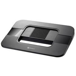 Подставка для ноутбука CoolerMaster Mini Air-Through черный