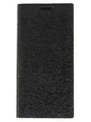Чехол-книжка  для смартфона DNS S5008