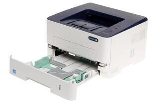 Принтер лазерный Xerox Phaser 3260DNI