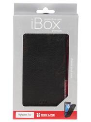 Флип-кейс  iBox для смартфона Highscreen Thor