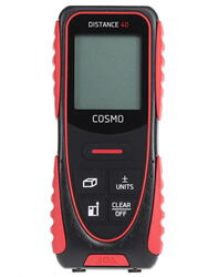 Лазерный дальномер ADA COSMO 40