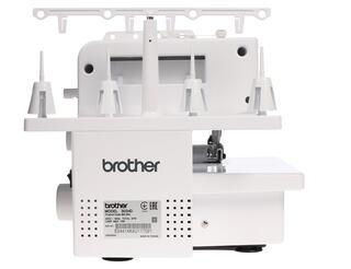 Оверлок Brother 3034D