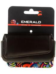 Кобура  Emerald для смартфона универсальный