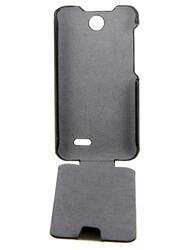 Флип-кейс  iBox для смартфона HTC Desire 310