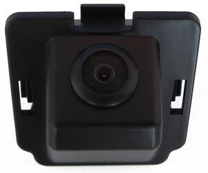 Камера заднего вида Velas MI-01