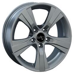 Автомобильный диск Литой LegeArtis GM23 6,5x16 5/115 ET 41 DIA 70,1 GM